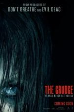 Watch The Grudge Megashare