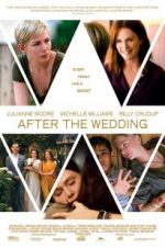 Watch After the Wedding Megashare