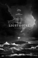 Watch The Lighthouse Megashare