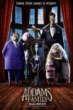 Watch The Addams Family Megashare