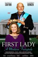 Watch First Lady Megashare