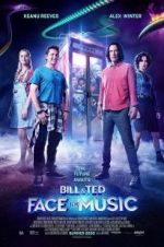 Watch Bill & Ted Face the Music Megashare