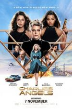 Watch Charlie's Angels Megashare