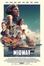 Watch Midway Megashare