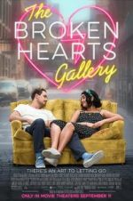 Watch The Broken Hearts Gallery Megashare