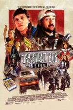 Watch Jay and Silent Bob Reboot Megashare
