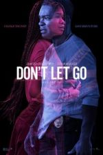 Watch Don't Let Go Megashare
