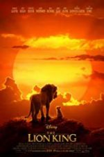 Watch The Lion King Megashare