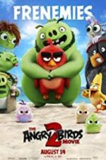 Watch The Angry Birds Movie 2 Megashare