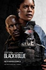 Watch Black and Blue Megashare