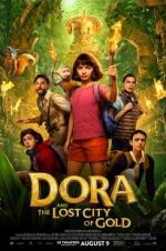 Watch Dora and the Lost City of Gold Megashare