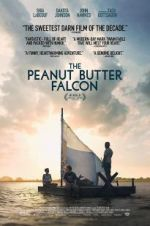 Watch The Peanut Butter Falcon Megashare