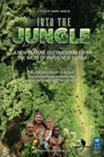Watch Into the Jungle Megashare