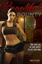 Watch The Bounty Huntress Megashare