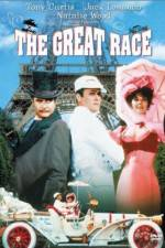 Watch The Great Race Megashare