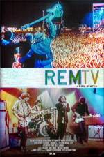 Watch R.E.M. by MTV Megashare