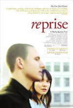 Watch Reprise Megashare