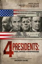 Watch 4 Presidents Megashare