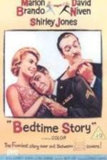 Watch Bedtime Story Megashare