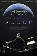 Watch Max Richter\'s Sleep Megashare