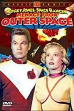 Watch Menace from Outer Space Megashare