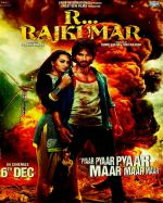 Watch R... Rajkumar Megashare