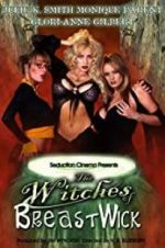 Watch The Witches of Breastwick Megashare