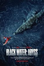 Watch Black Water: Abyss Megashare