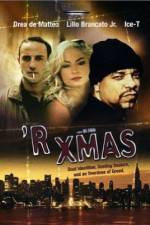 Watch R Xmas Megashare