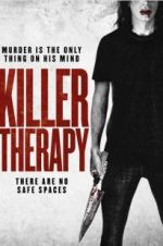 Watch Killer Therapy Megashare