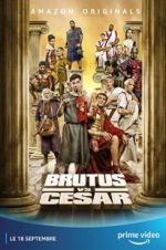 Watch Brutus vs Cesar Megashare