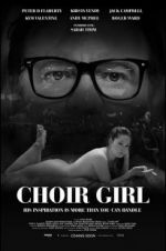 Watch Choir Girl Megashare