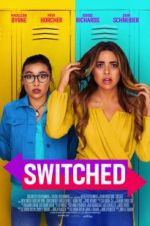 Watch Switched Megashare