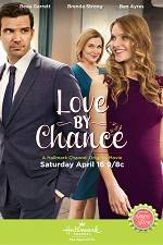 Watch Love by Chance Megashare