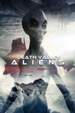 Watch Death Valley Aliens Megashare