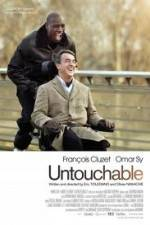 Watch Untouchable Megashare