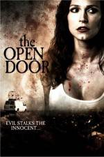 Watch The Open Door Megashare