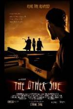 Watch The Other Side Megashare