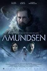 Watch Amundsen Megashare