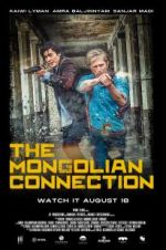 Watch The Mongolian Connection Megashare