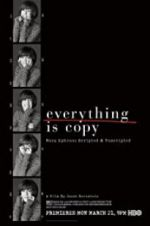Watch Everything Is Copy Megashare