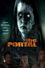 Watch The Portal Megashare