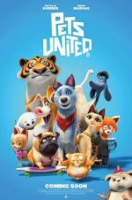 Watch Pets United Megashare