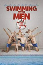 Watch Swimming with Men Megashare