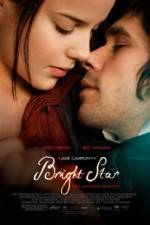 Watch Bright Star Megashare