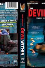 Watch The Devil Within Megashare
