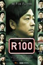 Watch R100 Megashare