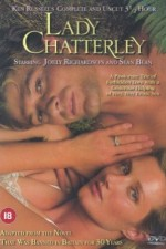 Watch Megashare Lady Chatterley Online