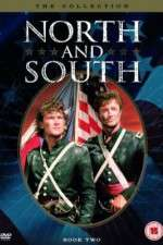 Watch Megashare North and South Online