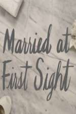 married at first sight (us) tv poster